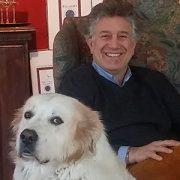 Nico Valenzano