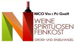 Weinhandel  NICO Vini e Più di Nico Valenzano
