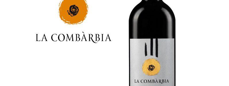 Der Neue Einstieg in unserer Weinhandlung: der Rosso di Montepulciano 'La Combarbia'