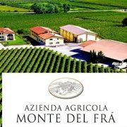 Azienda Agricola Monte del Fra' – Veneto IT