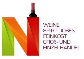 Nico Vini e Piu' | WEINHANDEL | HERKENRATH |BENSBERG | BERGISCH GLADBACH | KÖLN