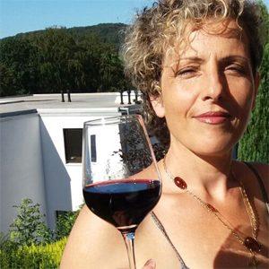Maria Assunta P.