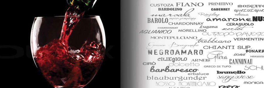 Ein Wein mit Seele hat nur eine Adresse