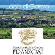 Azienda Agricola e Cantina Franzosi – Gardasee IT
