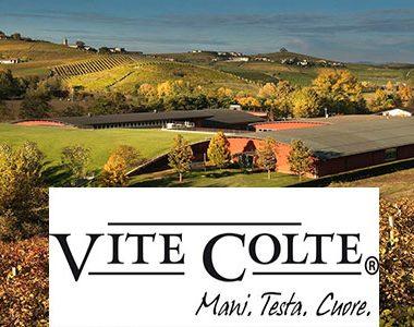 Vite Colte – Piemonte IT
